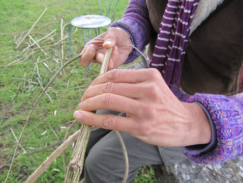basket_weaving_bramble_utlt