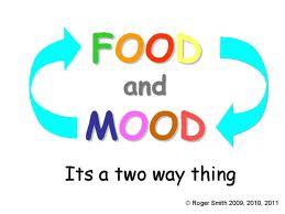 food+mood