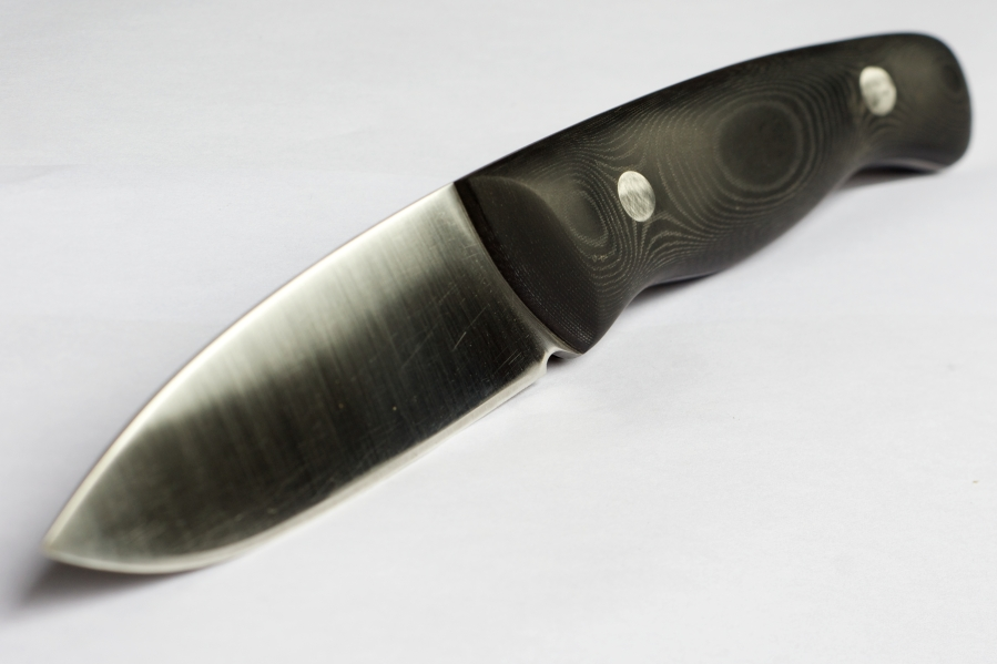 hand_crafted_knife1_sean_dylan_williams