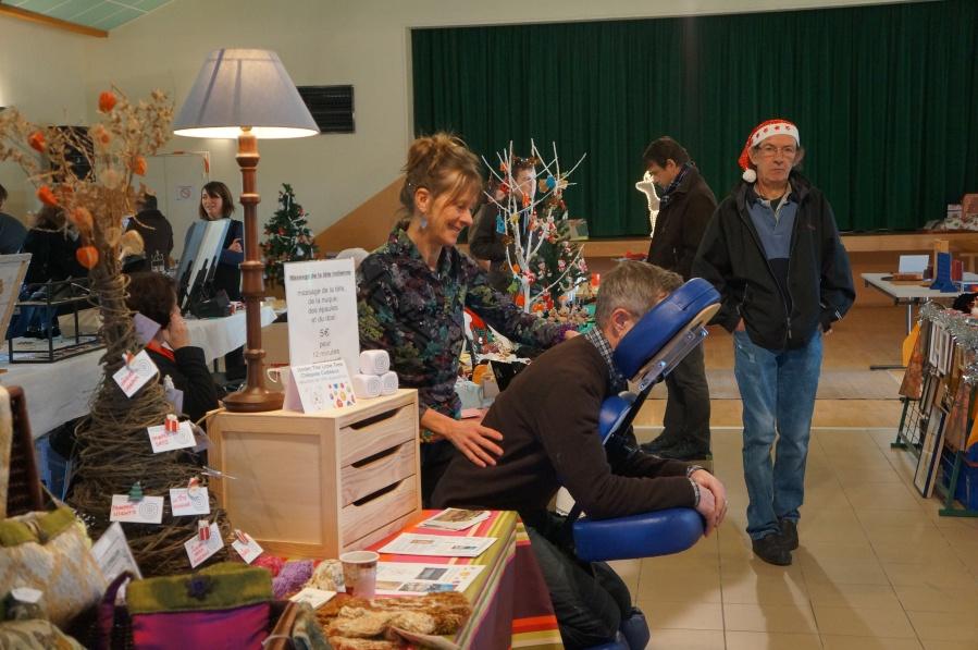 seated_massage_nikki_emmerton