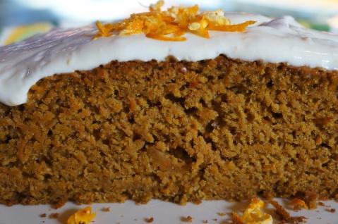 pumpkin_cake_utlt1