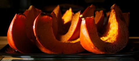 pumpkin_roasted_utlt