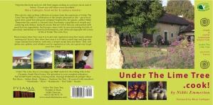 vegetarian_recipe_book_utlt