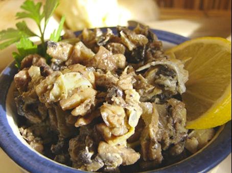 mushroom_pate_artichoke_olives