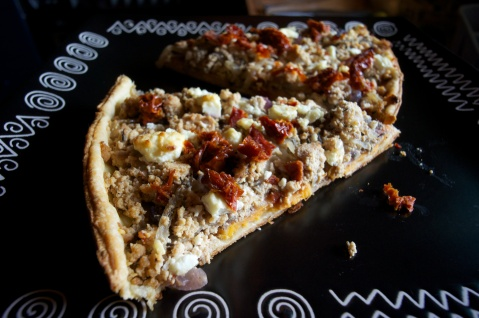 carmelized_onion_tofu_tart3
