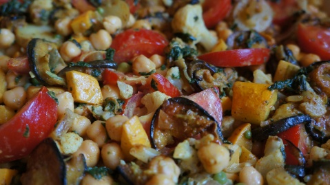 aubergine_chickpea_curry_under_the_lime_tree_1