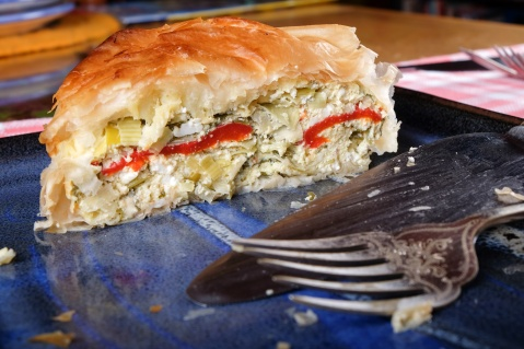 feta_filo_bake_under_the_lime_tree1