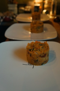red lentil bake1