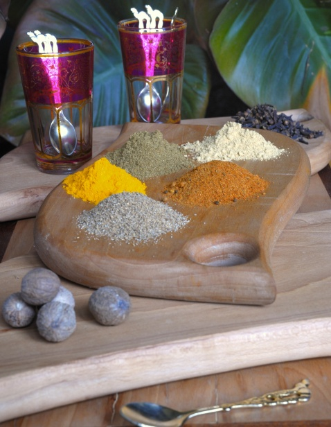 spice mix.jpg