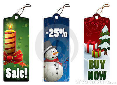 christmas-discount-tags-21975042
